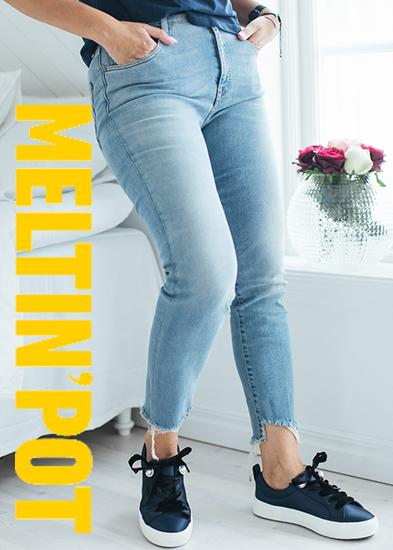 pulz jeans återförsäljare göteborg