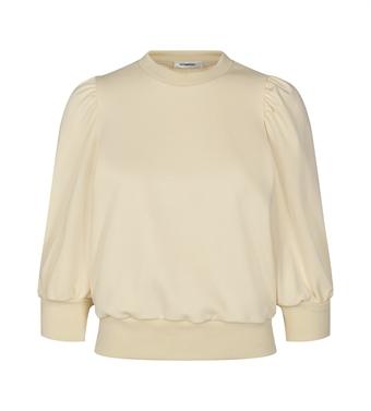 Sweaters & cardigans Mode med Kärlek