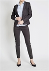 112570 115260 118190 - Blake Night Blazer Tilda Shirt Cell Legging  - Fit Front