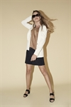 127660 Casio Top SL - 127310 Cobb Blazer - 128240 Bea Shorts_1