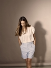132890_Tea_Africa_Blouse_SS,_133380_Kelly_Night_Shorts