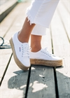 SUPERGA 2790 Cotropew White
