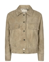 SS20-131960-135_1.Malina_Suede_Jacket_Safari