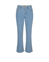 SS20-132460-406_1.Simone_Monogram_Jeans_Cropped_Light_Blue