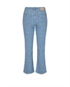 SS20-132460-406_2.Simone_Monogram_Jeans_Cropped_Light_Blue