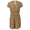 belted-playsuit-with-animal-printbakc
