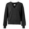 boxy-v-neck-sweatshirt