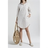 cotton-linen-blend-oversized-shirt-dress-with-stripe-print
