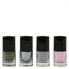 nail-polish-4-colors-36-pcs